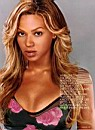 Beyonce Knowles Free Nude Picture