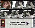 Bonnie Bedelia Free Nude Picture