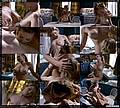 Brandy Davis Free Nude Picture