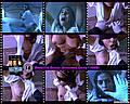 Brigitte Bako Free Nude Picture