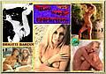 Brigitte Bardot Free Nude Picture