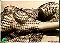 Brigitte Nielsen Free Nude Picture
