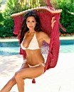 Brooke Burke Free Nude Picture