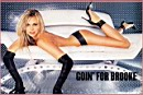 Brooke Burns Free Nude Picture