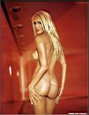 Caprice Bourret Free Nude Picture