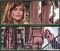 Carol Alt Free Nude Picture