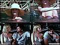 Carol Lynley Free Nude Picture