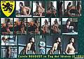 Carole Bouquet Free Nude Picture