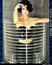 Carrie Anne Moss Free Nude Picture