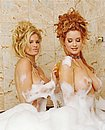 Carrie Stevens Free Nude Picture