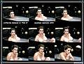 Catherine Deneuve Free Nude Picture