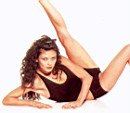 Catherine Zeta Jones Free Nude Picture