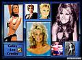 Cathy Crosby Free Nude Picture
