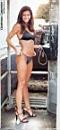 Charisma Carpenter Free Nude Picture