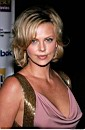Charlize Theron Free Nude Picture