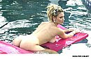 Christi Taylor Free Nude Picture