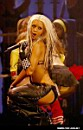 Christina Aguilera Free Nude Picture