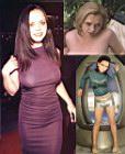 Christina Ricci Free Nude Picture
