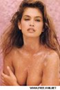 Cindy Crawford Free Nude Picture