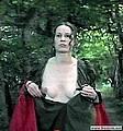 Claudia Solti Free Nude Picture