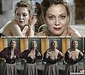 Constanze Engelbrecht Free Nude Picture