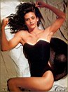 Courteney Cox Free Nude Picture