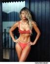 Daniela Pestova Free Nude Picture