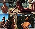 Daniela Poggi Free Nude Picture