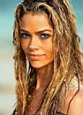 Denise Richards Free Nude Picture