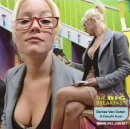 Denise Van Outen Free Nude Picture
