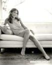 Diane Lane Free Nude Picture