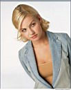 Elisha Cuthbert Free Nude Picture