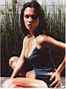 Eliza Dushku Free Nude Picture
