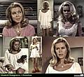 Elizabeth Montgomery Free Nude Picture