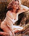 Elizabeth Shue Free Nude Picture