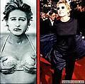 Ellen Degeneres Free Nude Picture
