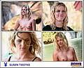 Ellen Tiedtke Free Nude Picture