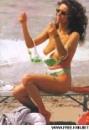 Emanuela Folliero Free Nude Picture