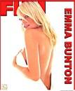 Emma Bunton Free Nude Picture