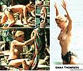 Emma Thompson Free Nude Picture