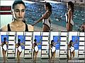 Emmanuelle Chriqui Free Nude Picture