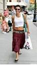 Eva Longoria Free Nude Picture