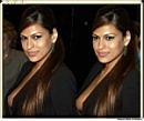 Eva Mendez Free Nude Picture