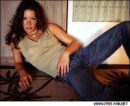 Evangeline Lilly Free Nude Picture
