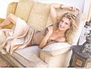Faith Hill Free Nude Picture