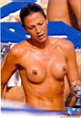 Federica Torti Free Nude Picture