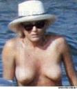 Gabriella Carlucci Free Nude Picture