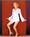 Gretchen Mol Free Nude Picture