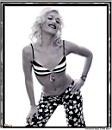 Gwen Stefani Free Nude Picture