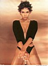 Halle Berry Free Nude Picture